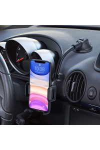Soporte de móvil para coches