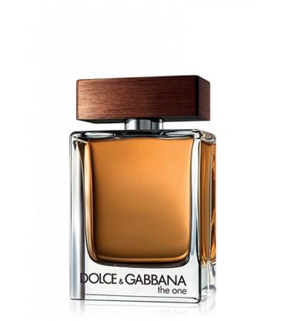 Dolce & Gabbana The One Eau de Toilette 100 ml