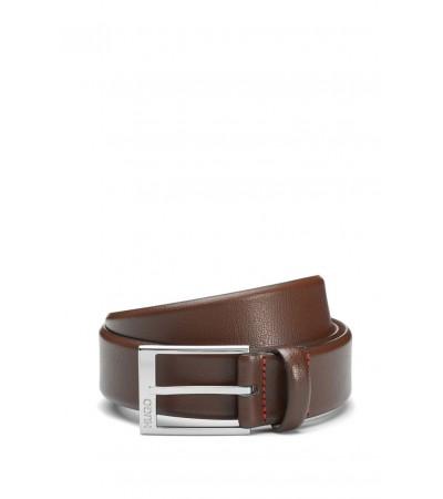 Cinturón para hombre HUGO
