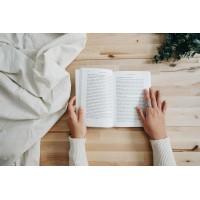 8 libros para regalar a los amantes de la lectura