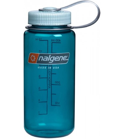 Botella de agua 0.5L
